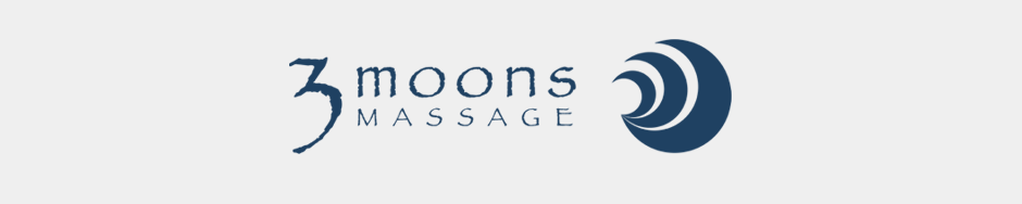 3 Moons Massage